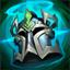 Knight's Vow League of Legends