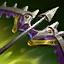 Mortal Reminder League of Legends