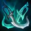 Phantom Dancer League of Legends