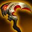 Vampiric Scepter League of Legends