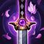 Youmuu's Ghostblade League of Legends