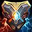 Zeke's Convergence League of Legends