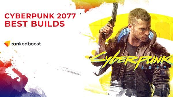 Cyberpunk-2077-Best-Builds