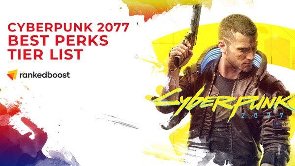 Cyberpunk-2077-Best-Perks