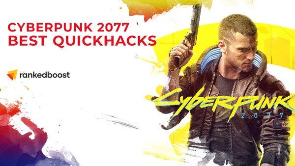 Cyberpunk-2077-Best-Quickhacks