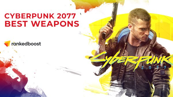 Cyberpunk-2077-Best-Weapons