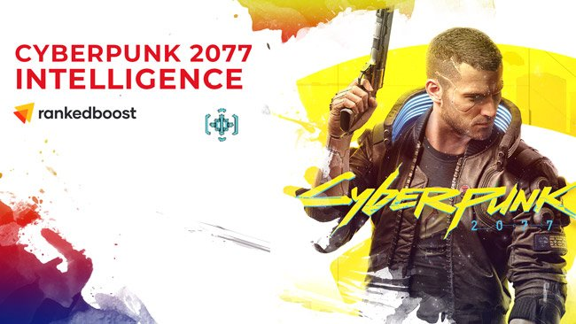 Cyberpunk-2077-Intelligence-Guide