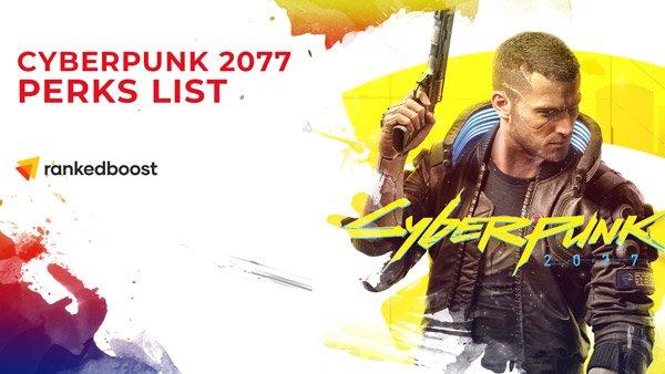 Cyberpunk-2077-Perks-List