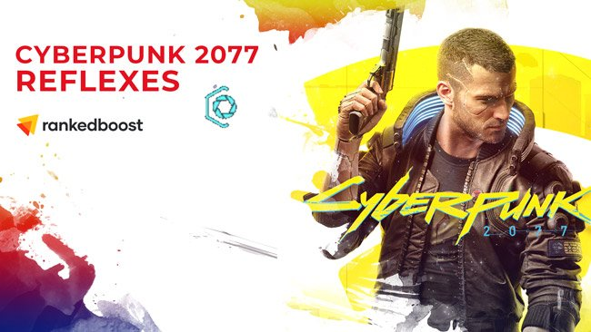 Cyberpunk-2077-Reflexes-Guide
