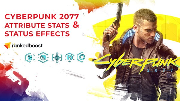 Cyberpunk-2077-Stats-Explained