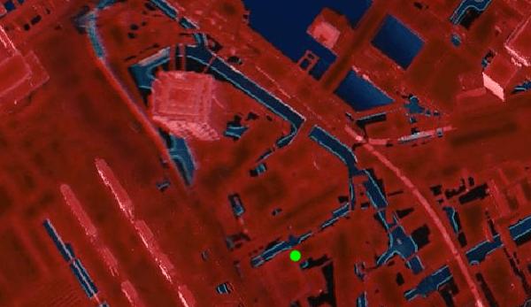 Doom Doom Location Cyberpunk 2077