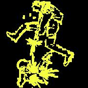Lead Sponge Cyberpunk 2077