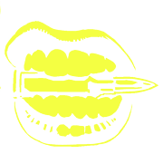 Named Bullets Cyberpunk 2077