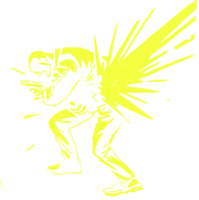 O.k. Corral Cyberpunk 2077