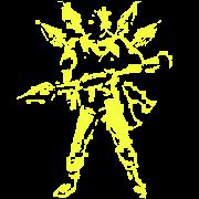 Pack Mule Cyberpunk 2077