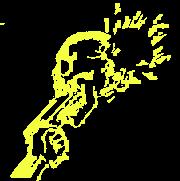 Rio Bravo Cyberpunk 2077