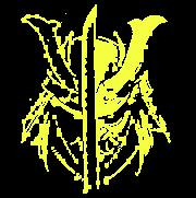 Sting Like A Bee Cyberpunk 2077