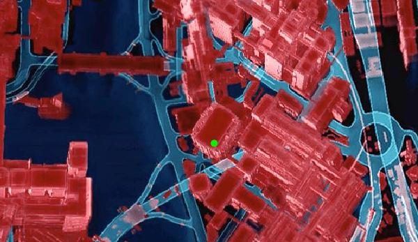 Tsumetogi-Location-Cyberpunk-2077