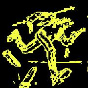 Vanishing Point Cyberpunk 2077