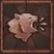 Diablo 4 Debilitating Roar