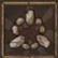 Diablo 4 Earthen Bulwark