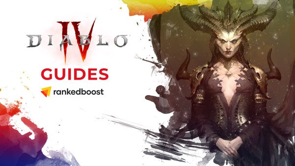 Diablo-4-Guides