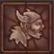 Diablo 4 War Cry
