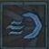 Diablo 4 Wind Shear