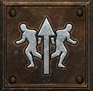 Diablo 2 Avoid Builds