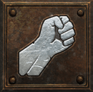 Diablo 2 Bash Builds