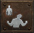 Diablo 2 Battle Orders Builds
