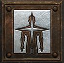 Diablo 2 Berserk Builds