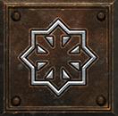 Diablo 2 Cloak of Shadows Builds