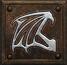 Diablo 2 Dragon Flight Builds