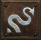 Diablo 2 Dragon Tail Builds