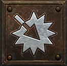 Diablo 2 Exploding Arrow Builds