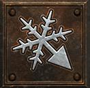 Diablo 2 Ice Arrow Builds
