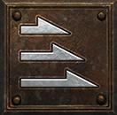 Diablo 2 Jab Builds