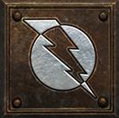 Diablo 2 Lightning Fury Builds