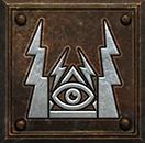 Diablo 2 Lightning Sentry Builds