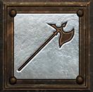 Diablo 2 Polearm Mastery Builds