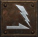 Diablo 2 Power Strike Builds