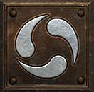 Diablo 2 Slow Missiles Builds