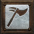 Diablo 2 Throwing Mastery Builds