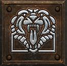 Diablo 2 Tiger Strike Builds