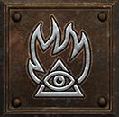 Diablo 2 Wake of Inferno Builds