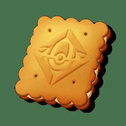 Pokemon Unite Aeos Cookie Builds