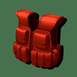 Pokemon Unite Assault Vest Builds