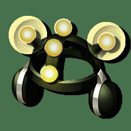 Pokemon Unite Exp. Share Builds