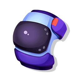 Pokemon Unite Score Shield Builds